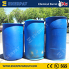 industrial Single Shaft Shredder For Plastic Jerrycan